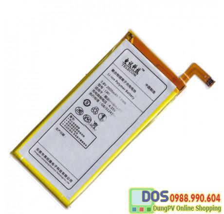 Pin điện thoại Coolpad Star F103 chính hãng