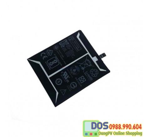thay pin lenovo phab 2 pro pb2-690m chính hãng