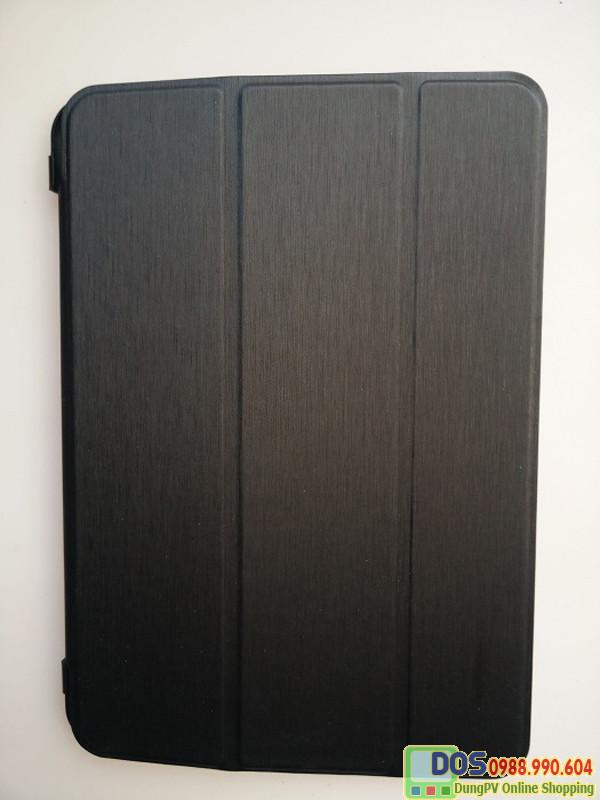 bao da máy tính bảng nokia n1 6