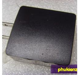 Sạc máy tính bảng Huawei meidapad S7