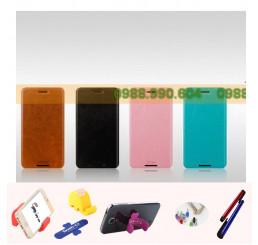 Bao da HTC desire 820 Mini Mofi
