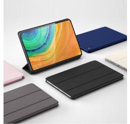 Bao da Huawei Matepad Pro cao cấp, bao da máy tính bảng huawei matepad pro
