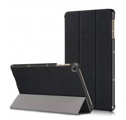 Bao da Huawei Matepad T10s 10.1 inch cao cấp, bao da máy tính bảng huawei t10s