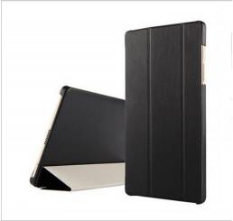 Bao da Huawei Qua Tab 02 10.1 inch, bao da huawei t2 10.0 pro