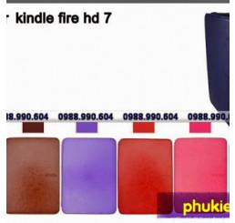 Bao da Kindle Fire HD 7 2012