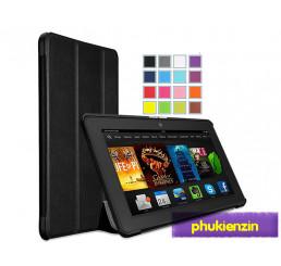 Bao da máy tính bảng Kindle fire HD 7 new 2014
