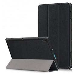 Bao da máy tính bảng lenovo tab e10 tb-x104l cao cấp tại hà nội