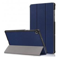 Bao da máy tính bảng Lenovo Tab M10 FHD Plus, bao da lenovo tab m10 fhd 10.3 inch