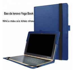 Bao da Lenovo Yoga Book 10.1 inch