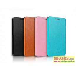 Bao da Oppo Mirror 5 A51 Mofi