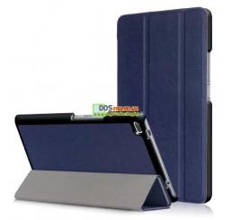 Bao da lenovo tab 4 tb-8504x, bao da máy tính bảng lenovo tab 4