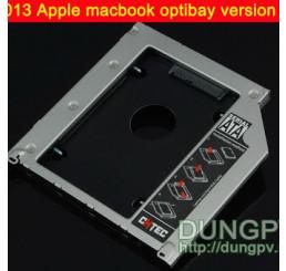 APPLE MacBook OptiBay v4