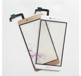 Màn hình cảm ứng Coolpad Sky 3 E502 chính hãng