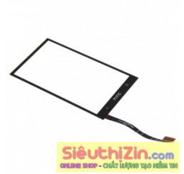 Màn hình cảm ứng HTC One M7 802D 802E 802W
