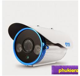 Camera ip 720p chính hãng Jooan IP67