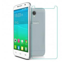Kính cường lực điện thoại Acatel One Touch Idol 2 mini OT 6012D