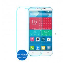 Kính cường lực điện thoại Acatel One Touch Idol 2