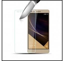 Miếng dán cường lực Huawei Honor 7
