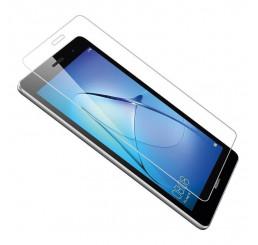 Dán cường lực Huawei Mediapad t3 7 2019 inch, kính cường lực t3 7.0 2019