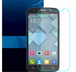 Miếng dán cường lực Alcatel One Touch Pop C7 7040D 7041D