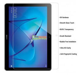 Dán cường lực Huawei Honor Play Tab 2 9.6 inch, kính cường lực huawei