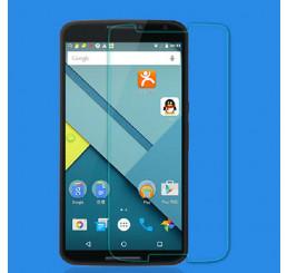 Dán màn hình Google Nexus 6