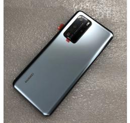 Pin huawei p40 pro chính hãng, miễn phí công thay pin điện thoại huawei p40 pro