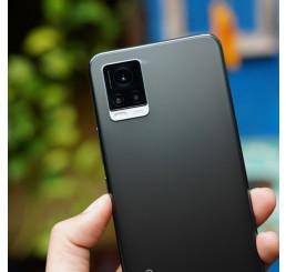 Thay Nắp lưng Vivo V20 chính hãng, vỏ sau máy Vivo V20