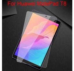 Kính cường lực Huawei Matepad T8 8.0 , dán cường lực Huawei Matepad T8 8 inch