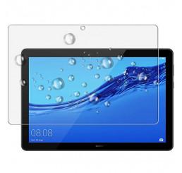 Kính cường lực Huawei Mediapad T5 10 inch, dán cường lực t5 10