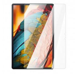 Kính cường lực Lenovo Xiaoxin Pad Pro 2021, dán cường lực máy tính bảng lenovo pad pro