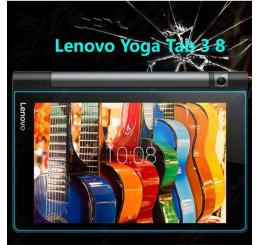 Miếng dán cường lực Lenovo Yoga Tab 3 8.0