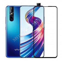 Kính cường lực Vivo Y50 full màn hình, miếng dán màn hình