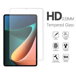 Miếng dán cường lực Xiaomi Mipad 5 full màn hình, dán màn hình mipad 5