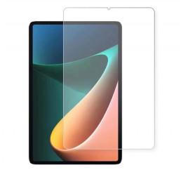 Miếng Dán Cường Lực Xiaomi Mipad 5 Pro trắng trong suốt