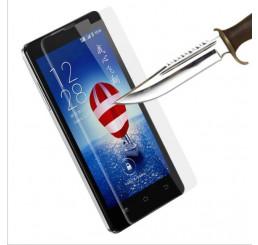 Kính cường lực điện thoại Coolpad K103