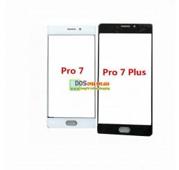 Mặt kính màn hình meizu pro 7 plus, thay màn hình meizu pro 7 plus