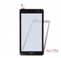 Màn hình cảm ứng Acer Iconia Talk S A1-734 chính hãng