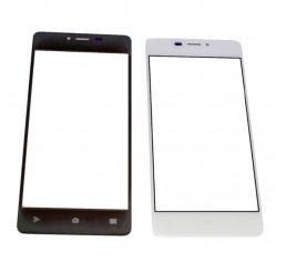 Mặt kính Màn hình cảm ứng điện thoại Gionee S5.1