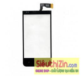 Màn hình cảm ứng HTC Desire 300 , HTC D300