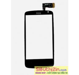 Màn hình cảm ứng HTC Desire 500 , HTC D500