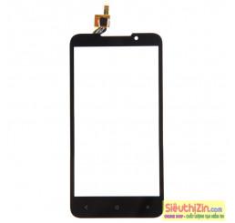 Màn hình cảm ứng HTC Desire 516 , HTC D516