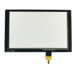 Thay mặt kính cảm ứng lenovo yoga tab 3 8 inch, ép kính lenovo yoga tab 3 8.0
