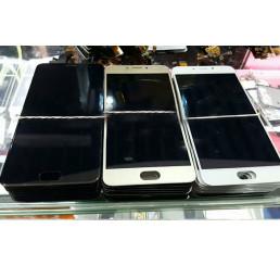 Màn hình cảm ứng Meizu M5 Note chính hãng, nguyên khối m5 note
