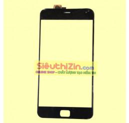 Màn hình cảm ứng điện thoại Meizu Mx4 pro chính hãng