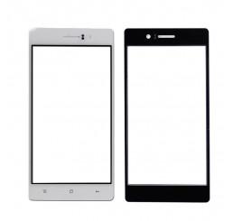 Màn hình cảm ứng Oppo R5 chính hãng