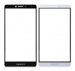Màn hình cảm ứng Oppo R7 PLus chính hãng