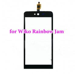 Màn hình cảm ứng điện thoại Wiko Rainbow Jam