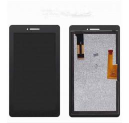 Thay màn hình lenovo tab e7 tb-7104l chính hãng, ép kính lenovo tab e7