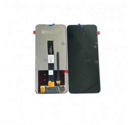 Mặt kính Xiaomi Redmi 10x Pro chính hãng, thay màn hình redmi 10x pro 4g